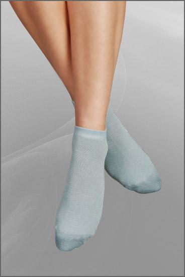 çoraplı ayak ile ilgili görsel sonucu